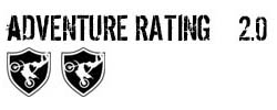 Adventure Rating 2
