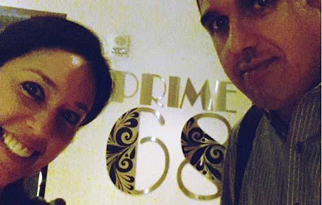 Prime 68